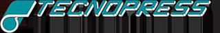 TECNOPRESS Logo